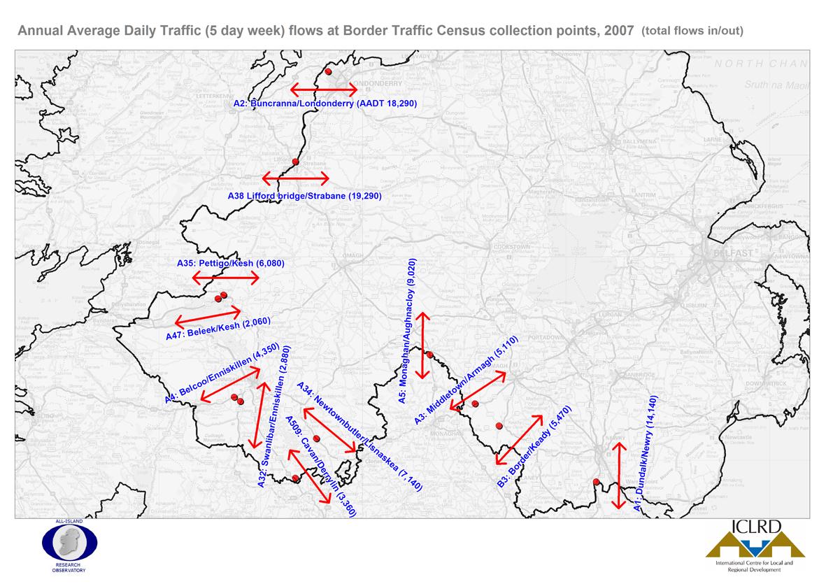 trafficflows07_5dayweek1.jpg