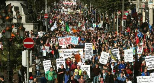 waterprotestDublin11Oct14b_large