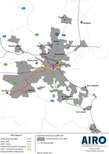Map1_DublinEconomicCoreArea-01