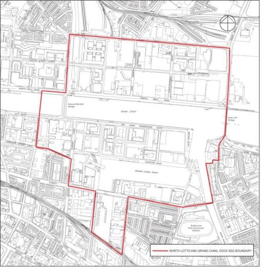 20121220120052_Dublin Docklands SDZ Boundary