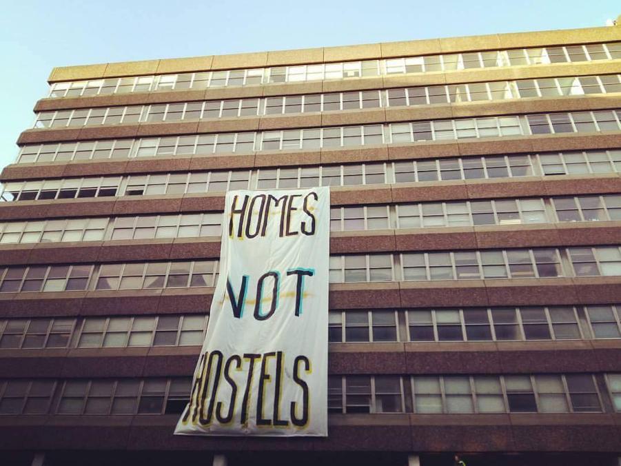 homes-not-hostels