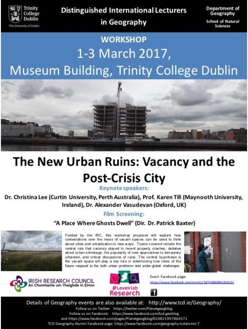 new-urban-ruins-poster
